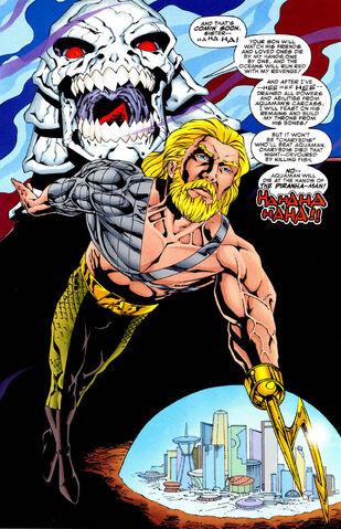 File:Aquaman 0022.jpg