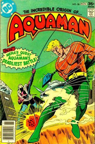 File:Aquaman Vol 1 58.jpg