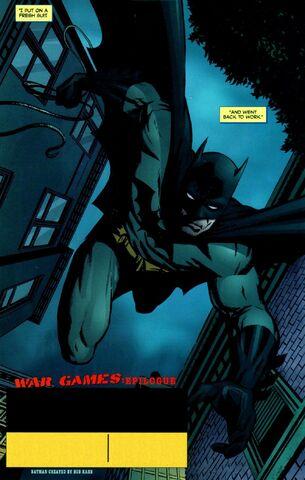 File:Batman 0389.jpg