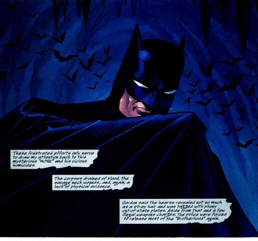 File:Batman 0589.jpg