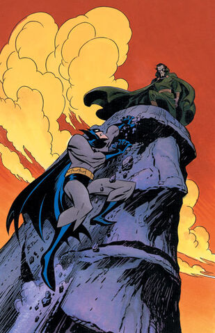 File:Batman Adventures Vol 2 4 Textless.jpg