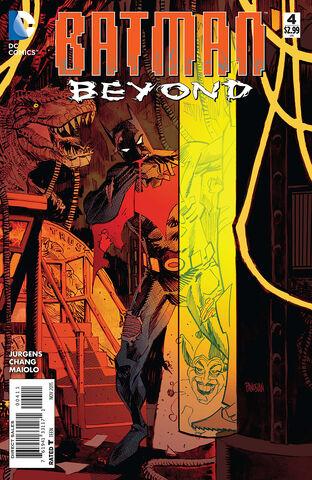 File:Batman Beyond Vol 5 4.jpg