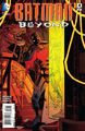 Batman Beyond Vol 5 4