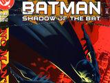 Batman: Shadow of the Bat Vol 1 83