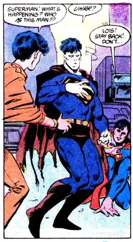 File:Bizarro Man of Steel 002.jpg