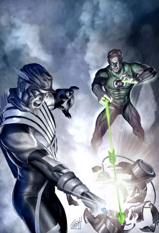 File:Black Lantern Green Arrow 002.jpg