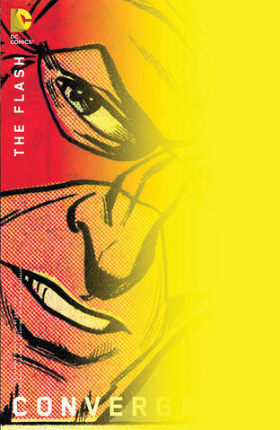 File:Convergence The Flash Vol 1 1 Variant.jpg