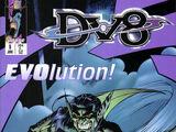 DV8 Vol 1 9