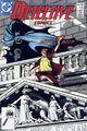 Detective Comics 594