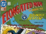 Elongated Man Vol 1 4