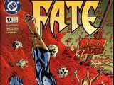 Fate Vol 1 17