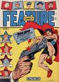 Feature Comics Vol 1 77