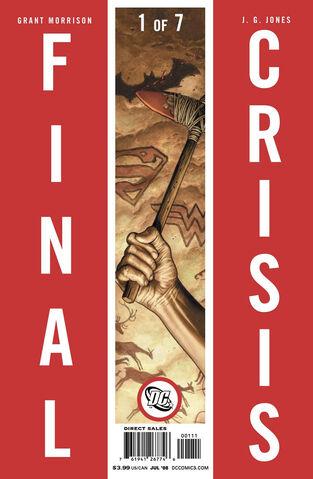 File:Final Crisis Vol 1 1 002.jpg