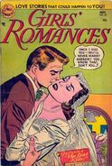 Girls' Romances Vol 1 23
