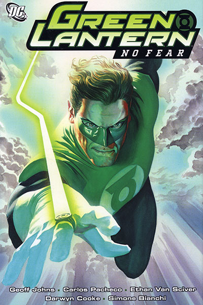 green lantern corps recharge dc database fandom powered by wikia