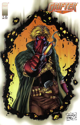 File:Grifter One Shot Vol 1 1B.jpg