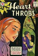 Heart Throbs Vol 1 53