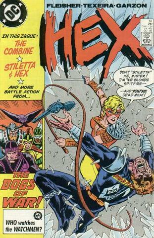 File:Hex Vol 1 14.jpg