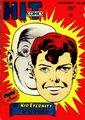 Hit Comics 30