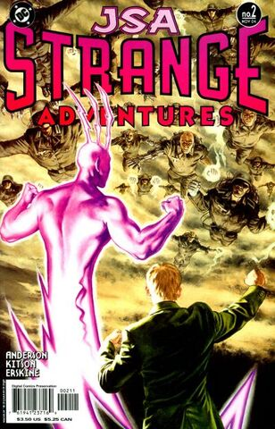 File:JSA Strange Adventures Vol 1 2.jpg