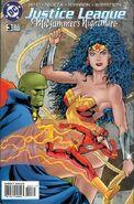 Justice League Midsummers Nightmare 3