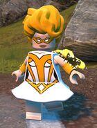 Lisa Snart Lego Batman 0001