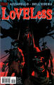 Loveless Vol 1 18