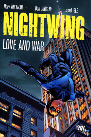 File:Nightwing Love and War TP.jpg