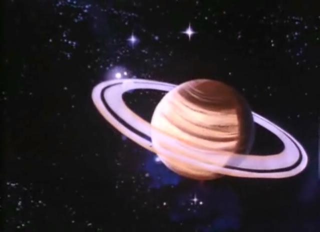 Saturn (Planet)   DC Database   FANDOM powered by Wikia