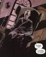 Sherlock Holmes (Earth-50)