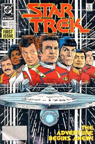 File:Star Trek Vol 2 1.jpg