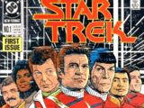 Star Trek Vol 2