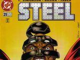 Steel Vol 2 25