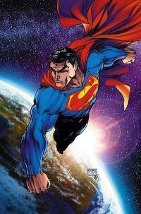 Superman 0006