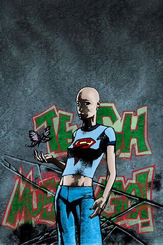 File:Superman Metropolis Vol 1 6 Textless.jpg