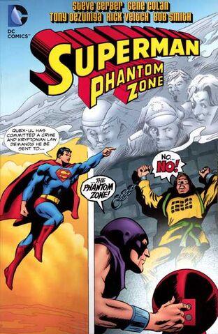 File:Superman Phantom Zone.jpg