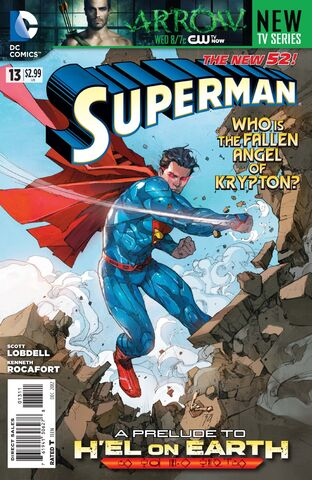 File:Superman Vol 3 13.jpg