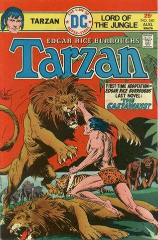 File:Tarzan Vol 1 240.jpg