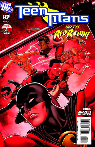 File:Teen Titans Vol 3 92.jpg