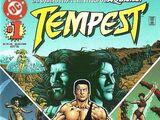 Tempest Vol 1 1
