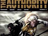 The Authority Vol 2 11