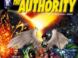 The Authority Vol 4 29