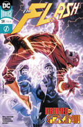 The Flash Vol 5 59