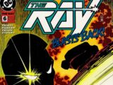 The Ray Vol 2 6