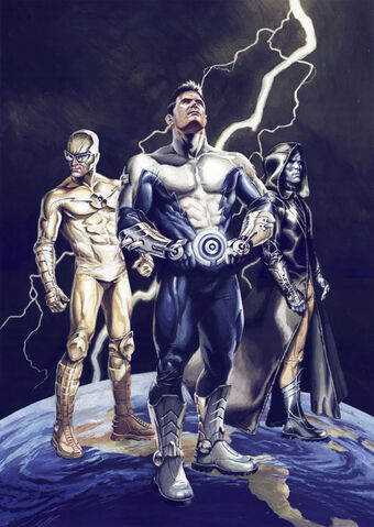 File:Thunder Agents Cancelled Textless Cover 1.jpg