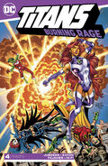 Titans Burning Rage Vol 1 4