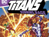 Titans: Burning Rage Vol 1 4