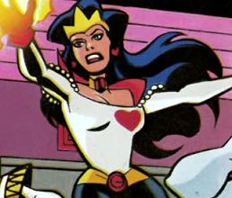 File:Una Hitchens DCAU 001.jpg
