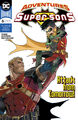 Adventures of the Super Sons Vol 1 6