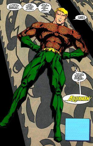 File:Aquaman AJ 002.jpg
